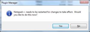 Notif-restart